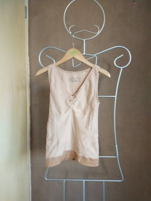 shapewear shirt von Triumph / Retro Sensation Shirt 02
