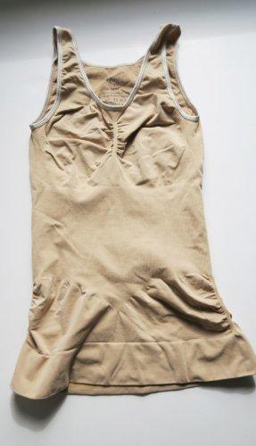 Shapewear von Queentex bodyforming Unterhemd Gr S entspricht 36/38