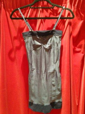 Triumph Undergarment slate-gray mixture fibre