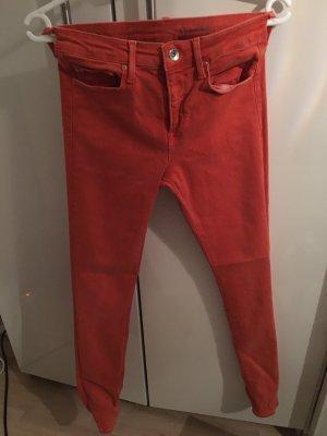 Shaping Jeans von H&M