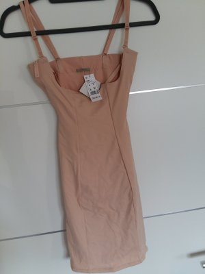 Shaping Negligee Kleid