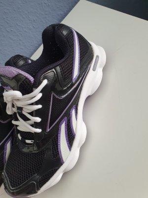 Shaping Schuhe Gr.38.5