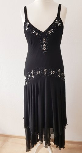 She Abendkleid Tanzkleid Gr 42