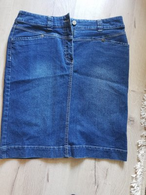 She Jeans Rock neu in 38