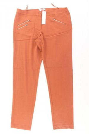 Sheego Pantalone Poliestere