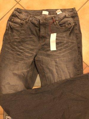 Sheego Jeans Neu Gr.44 Long