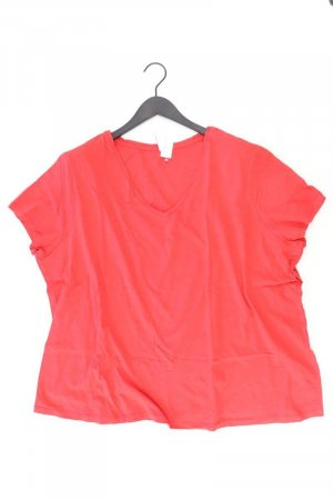 Sheego V-Neck Shirt