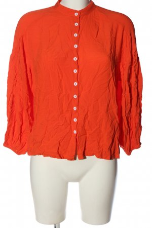 Sheilay Hemd-Bluse