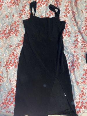 SHEIN Kleid