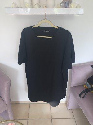 Shein Kleid schwarz gr.L