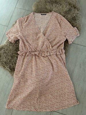 Shein Kleid Sommerkleid Größe M