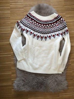 Shein Pullover S