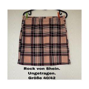 Shein Rock