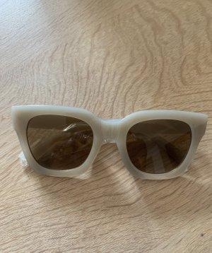 SheIn Sonnenbrille neu!