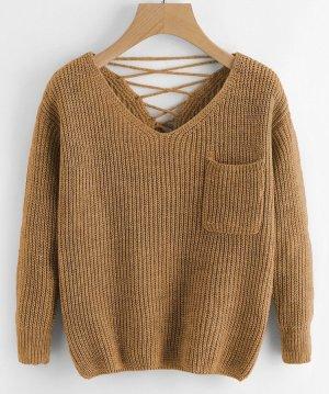 SheIn Sweaters tegen lage prijzen | Tweedehands | Prelved
