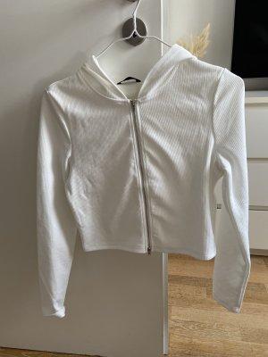 SheIn Shirt Jacket multicolored