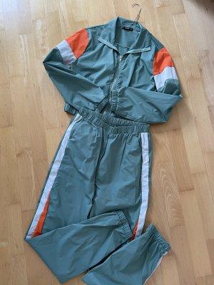 Shein Trainingsanzug