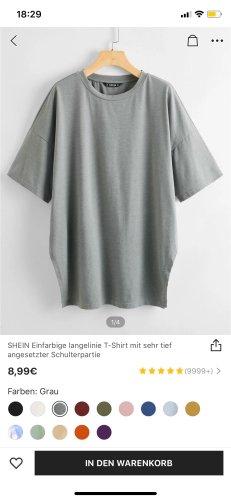 SHEIN Tshirt