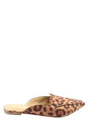 sheln Komfort-Sandalen