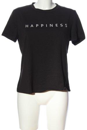 sheln T-Shirt