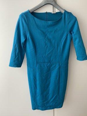 Shift Kleid von Esprit