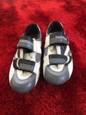 Shimano Cycling Radschuhe SH-R 096 WG