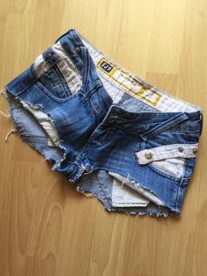 Shin Jip Jeans Vintage