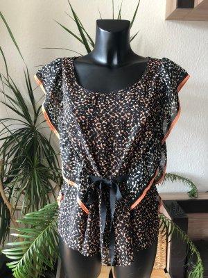 Shirred Waist Bluse von Promod 34/36