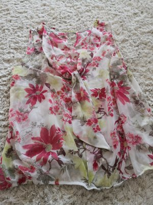 Orsay Hemdtuniek roze