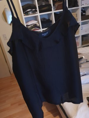 Shirt***