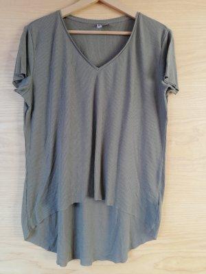 Shirt 2er Pack