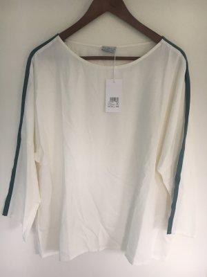 Shirt - 3/4-Arm - 100% Viskose