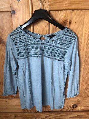 Shirt 3/4 Arm