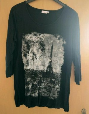 Shirt 3/4 Arm Laura T. Gr. 42