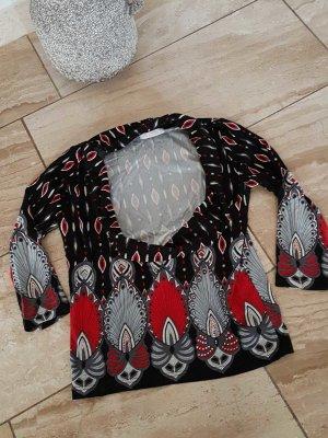 Shirt 3/4 Armlänge von Imagini