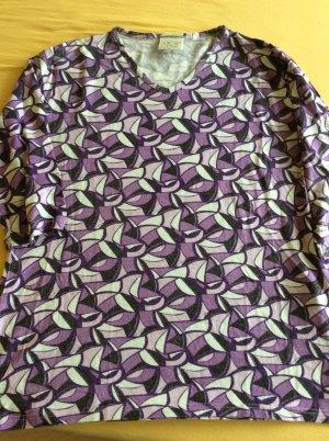 Choise by Danwear T-Shirt multicolored