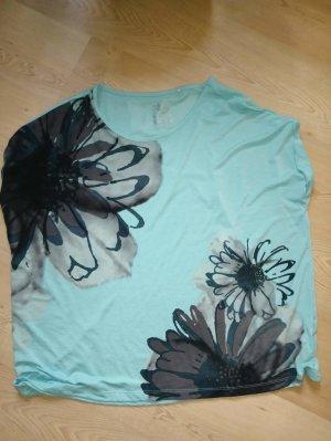 Shirt 52/54