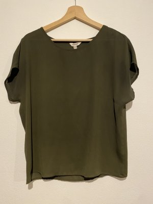 Koton T-shirt multicolore