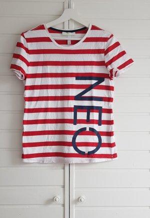 Shirt Adidas Neo