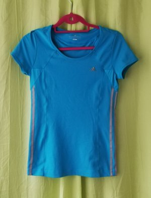 """Shirt """"Adidas"""" türkis"""