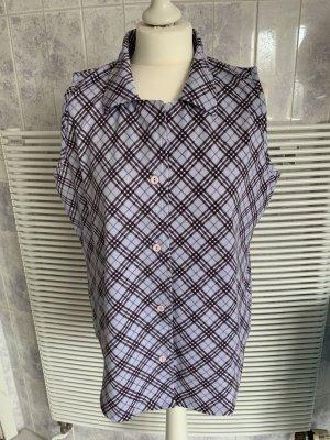 Shirt ärmellos von WISSMACH in Gr. XL