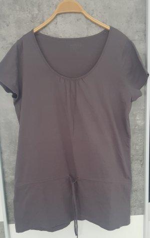 Shirt Anne L., Größe L