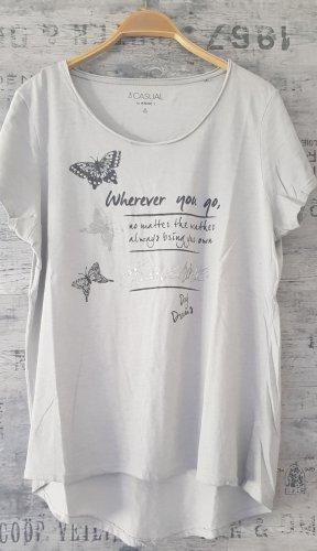 Shirt Anne L. Größe XL