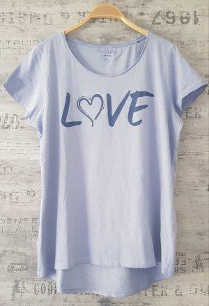 Shirt Anne L., Größe XL