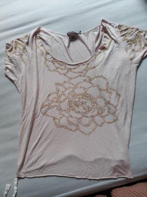 Shirt Antik Batik