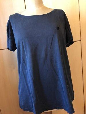Shirt ARMANI
