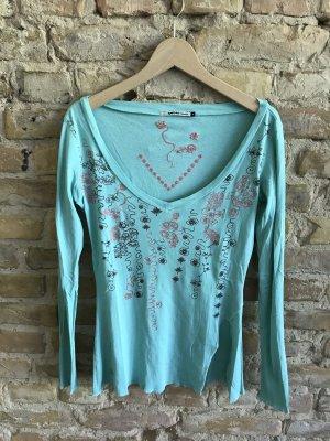 Shirt aus der GAS Collection