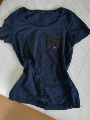 Shirt aus der Helene-Fischer-Kollektion