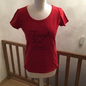 Malvin T-shirt multicolore