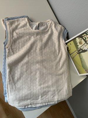 Shirt Basefield Gr. M